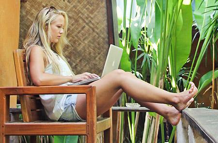 blogging-3