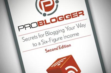 blogging-6